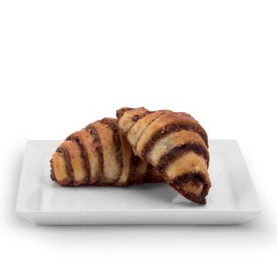 Cinnamon Rugleach - Green's Kosher Bakery