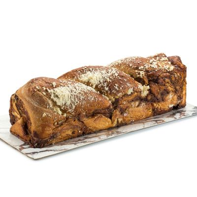 Executive 52oz Cinnamon Babka