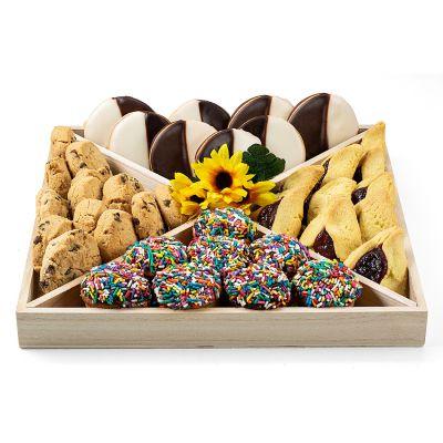 Special Purim Hamantaschen Gift Box