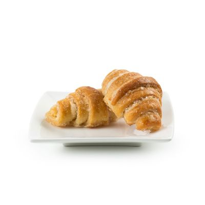Vanilla Rugelach - Pack of 2/14 oz
